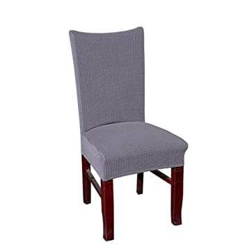 LiféUP Fundas para sillas elásticas Winnerruby, Fundas para ...