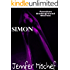Simon (Femdom Underground Stories Book 10)