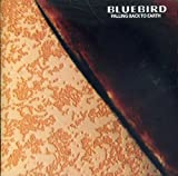 Blue Bird: Falling Back To Earth