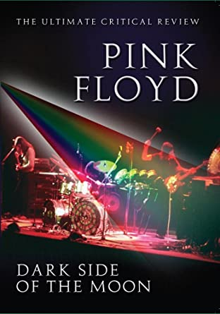 Dark Side Of The Moon Pink Floyd Zippos