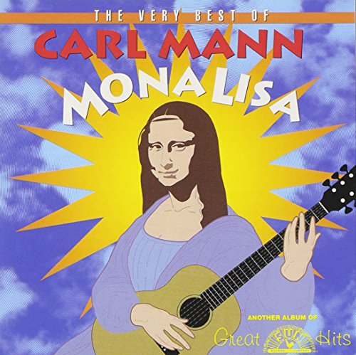 mona-lisa-very-best-of-carl-mann