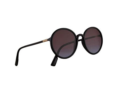 Amazon.com: Christian Dior DiorSoStellaire2 SoStellaire2 ...