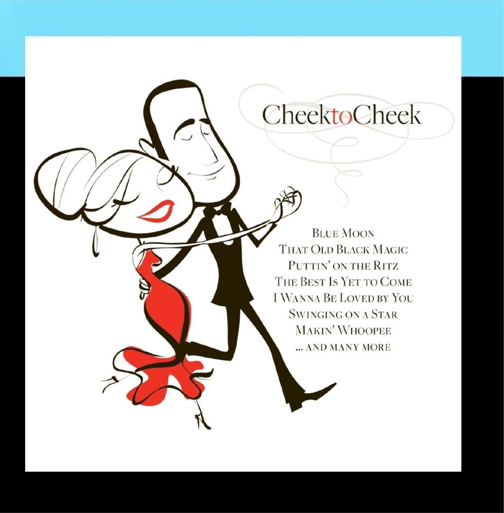 Cheek to Limited time Limited Special Price cheap sale