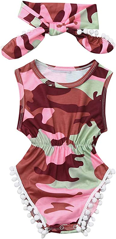 2019 Year of The Pig Baby Boys Girls Jumpsuit Overall Romper Bodysuit Summer Clothes Pink