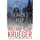 Heaven's Keep: A Novel (9) (Cork O'Connor Mystery Series)