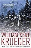 Heaven's Keep: A Novel (Cork O'Connor Mystery Series)