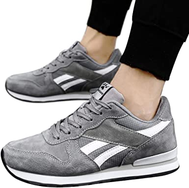 Shoes Sneakers Wedge Sandals for Women