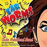 Ear Worms