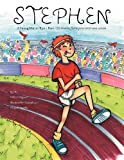Stephen, Vicki Magness, 1477125620