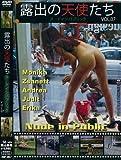 露出の天使たち ヌート゛インハ゜フ゛リック VOL.07 NIP-007 [DVD]