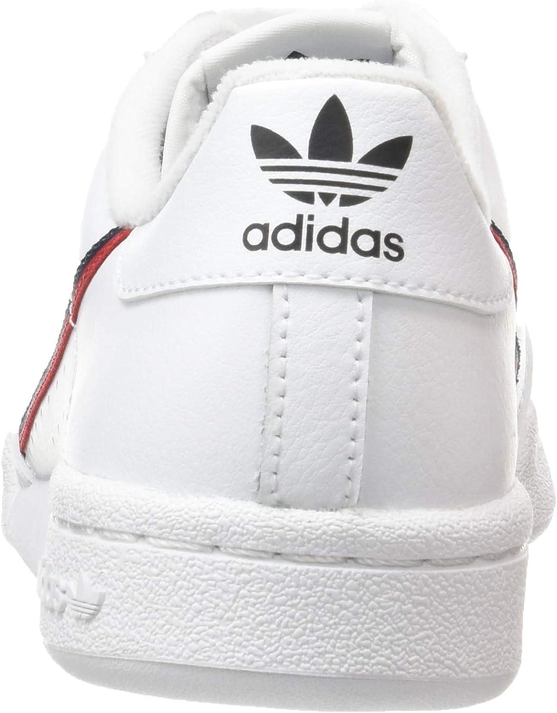 adidas Originals Continental 80 Kids Trainers