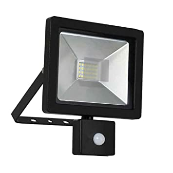 10w 20w or 30w ultra bright led energy saving security amazon 10w 20w or 30w ultra bright led energy saving security flood light with movement detector aloadofball Gallery