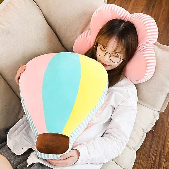 Newborn Baby Sofa Seat Soft Cotton Car Pillow Cushion Plush Toys Baby Support JD