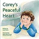 Corey's Peaceful Heart
