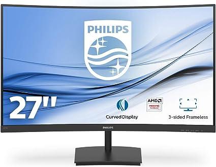 Philips 271E1SCA/00 Monitor 27