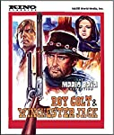 Cover Image for 'Roy Colt and Winchester Jack (1970)'