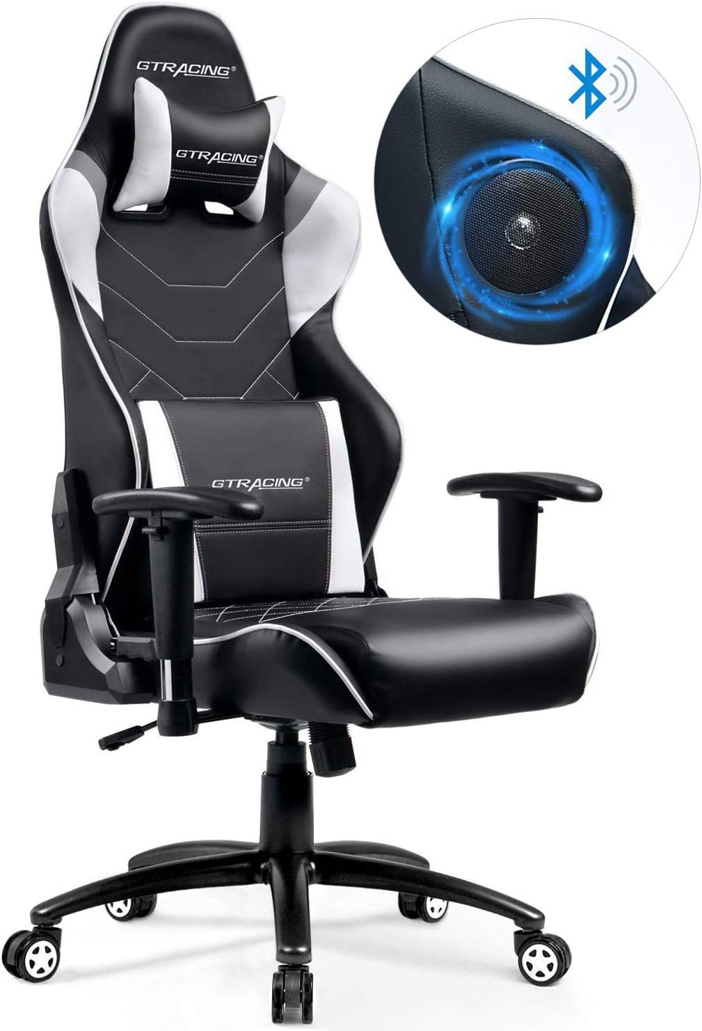 Top 10 Best Xbox One Gaming Chair 2020 (List & Reviews)