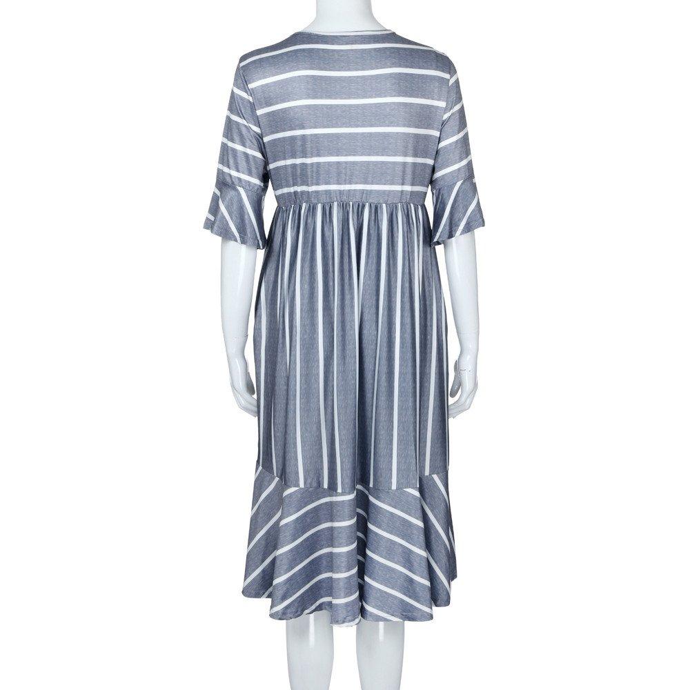 JUXINSU Girls Cotton Long Sleeve T-Shirt Denim Skirt Set for Winter and Autumn 2-7 Years TL612
