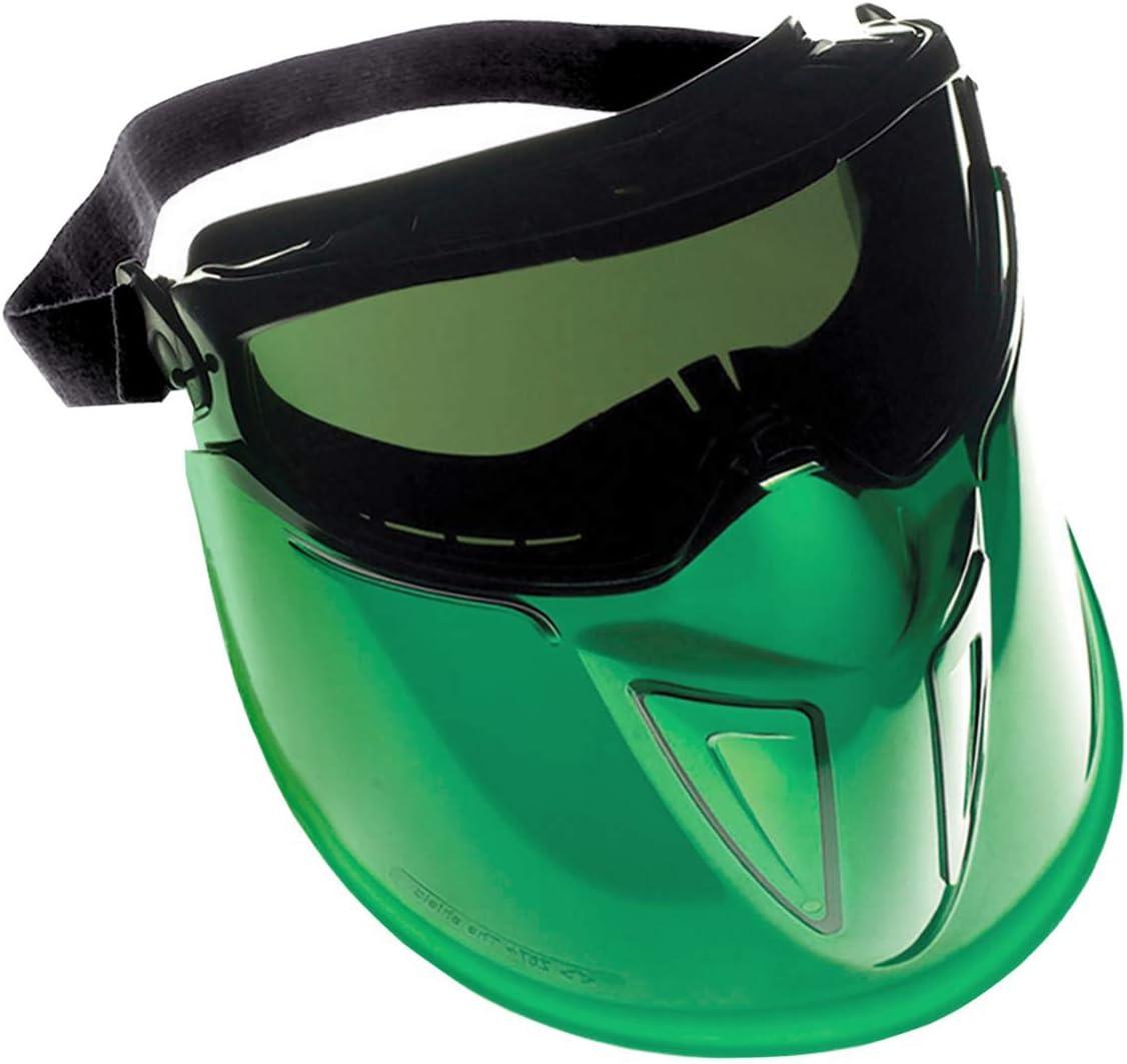 Details about  /Jackson V90 Face Shield