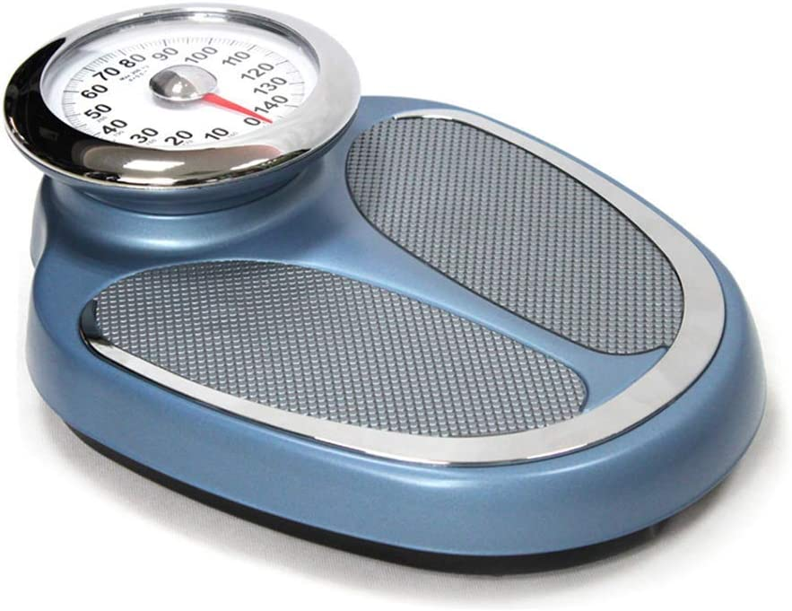 The Best Smart Scales Of 2021 To Track Weight, BMI, Body