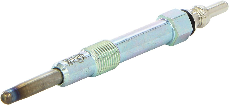 NGK D-POWER36-NGK Gl/ühkerze