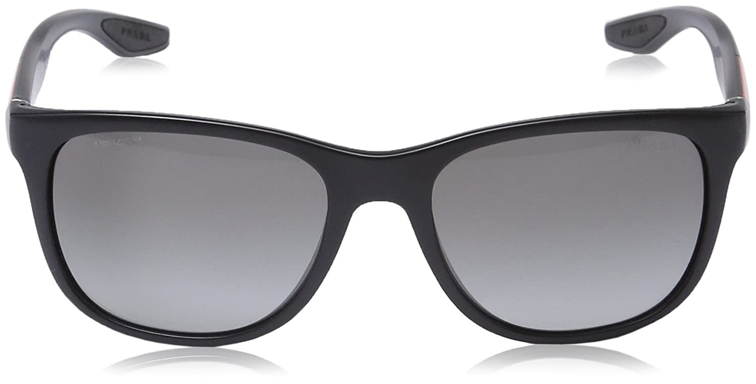 276b7345307 Oakley Monster Pup Polarised « One More Soul