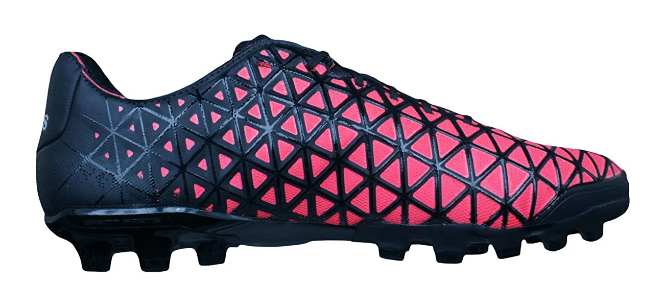 Adidas Kakari Light AG, Zapatillas de Rugby Rugby Rugby para Hombre 635f23