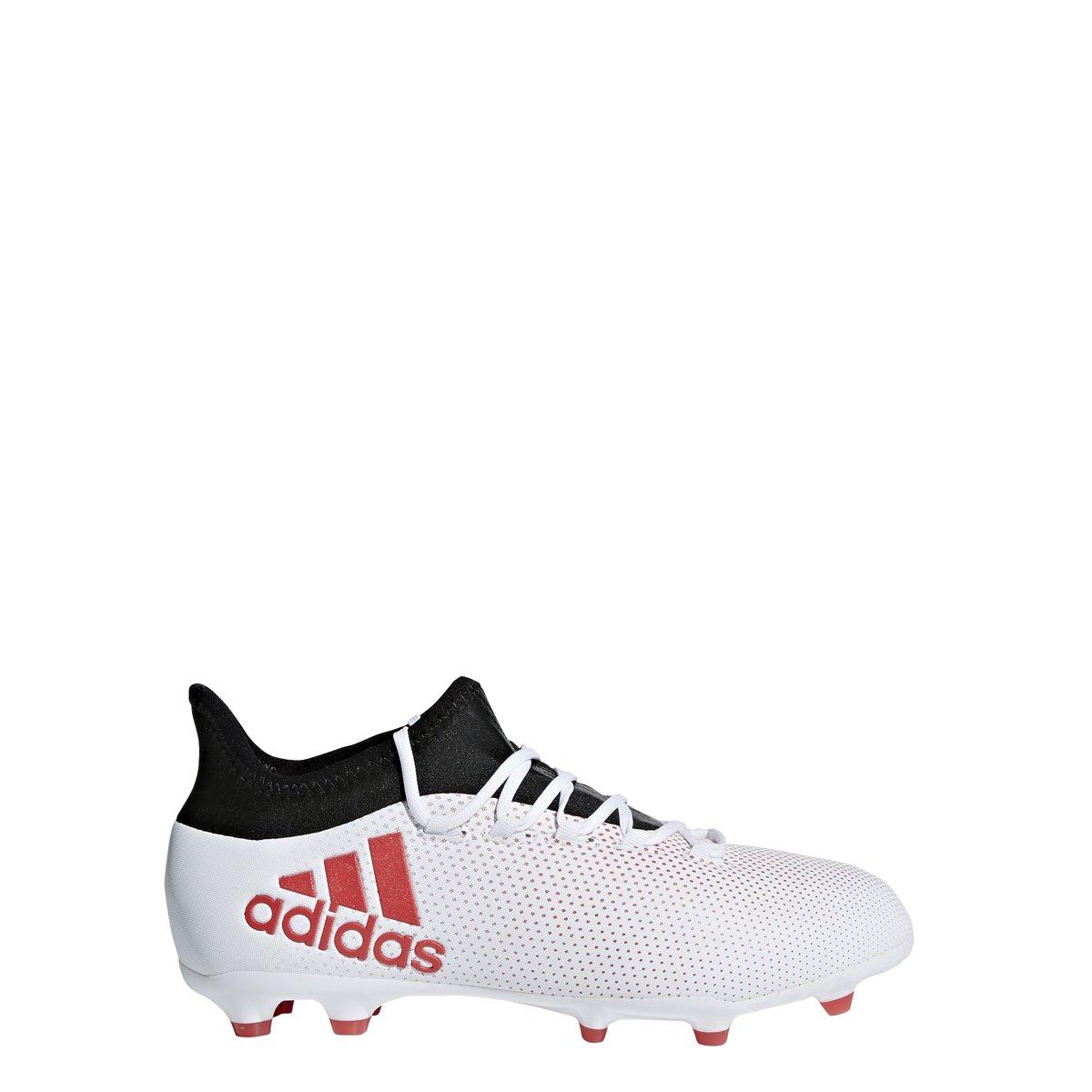 605b542ed653 Amazon.com   adidas X 17.1 FG Cleat Kid's Soccer   Soccer