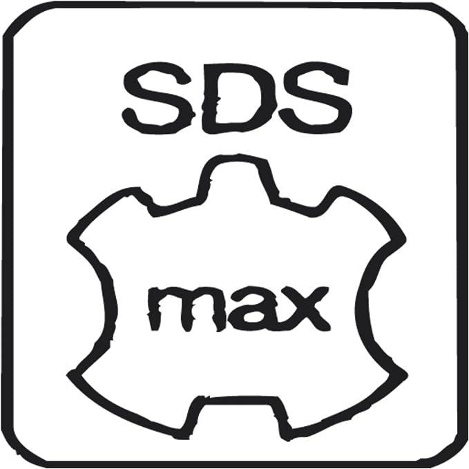Forum foret sDS max pour perforateur 520//400 x 50 mm 4317784890298