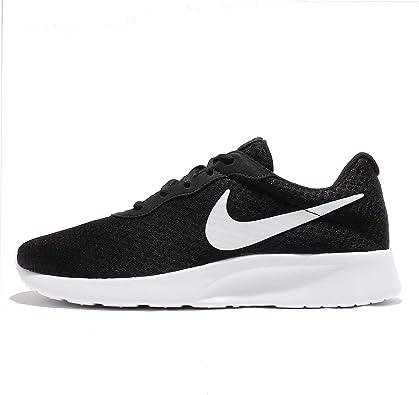 Nike Mens Tanjun Running Shoes