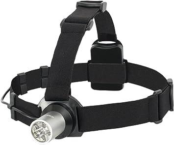 Coast Hl5 175 Lumens Utility Fixed Beam LED Headlamp for sale online