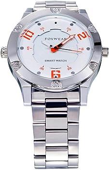 Smart Watch impermeable - Feixiang Bluetooth Reloj Inteligente ...