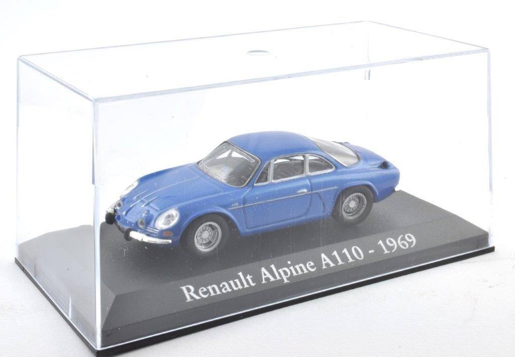 1508 Siku Bugatti Chiron Miniatura Juguete Diecast Modelo Escala 1:55 3 años