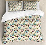 Buds Bed Sheets Review and Comparison