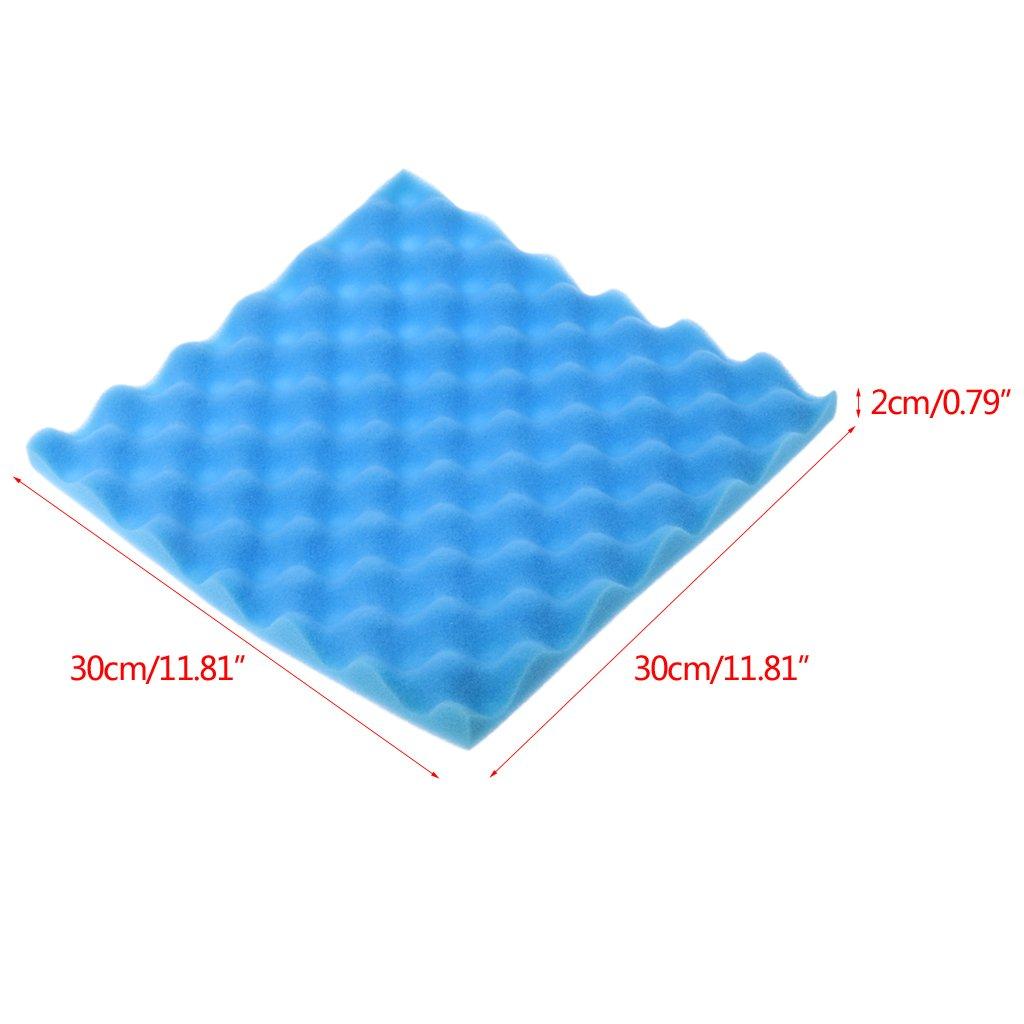 16per industria manifatturiera SCE99 Cuscinetti a rullini 5 pezzi 9//16x3 4 x9