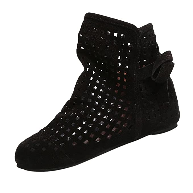 : Booties For Womens Clearance Sale ,Farjing