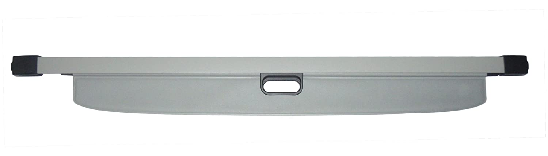 General Motors GM 15244025 Retractable Cargo Shade Gray