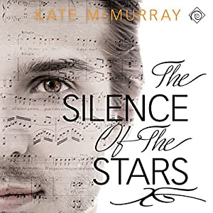 The Silence of the Stars Audiobook