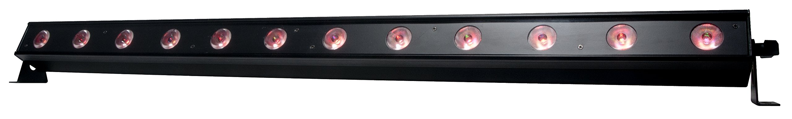 ADJ Products UB 12H LED Lighting, 1 Meter