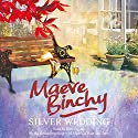 Silver Wedding Audiobook by Maeve Binchy Narrated by Kate Binchy