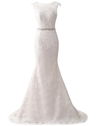 Hochzeitskleid amazon