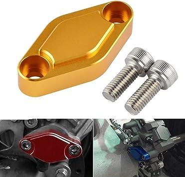 For accesorios de coches LTZ accesorios de la motocicleta KFX ...