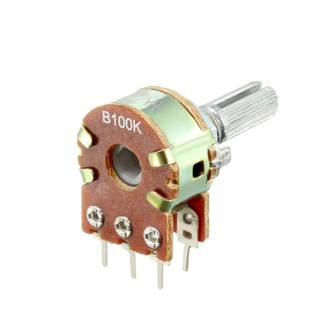 Pack of 5 AEC-Q101 256V TVS DIODE TPSMB300A-A DO214AA TPSMB300A-A 600W