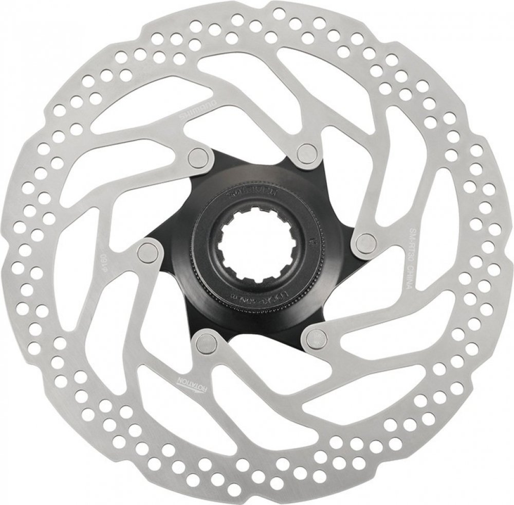 Disque de frein sM-rT 30 180 mm 2090322110 center-lock