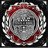 State of Rock [Import allemand]