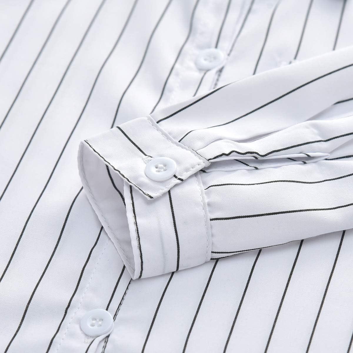 Shirt Pants SANMIO Baby Boys Clothing Sets Bow Tie Necktie Kids Suit Gentleman Festive Wedding Long Sleeve Bodysuit for Spring Autumn