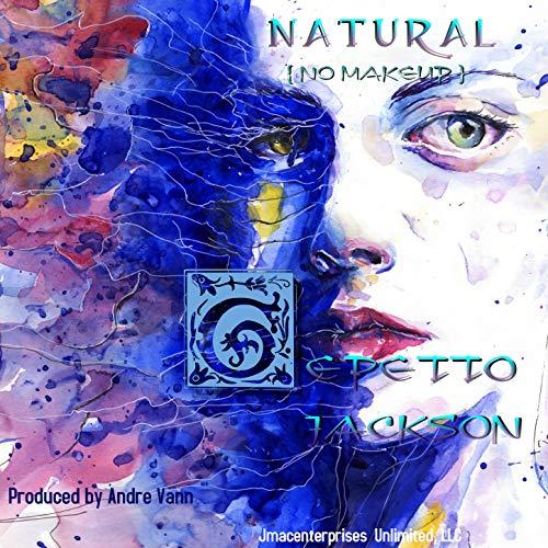 Natural (No
