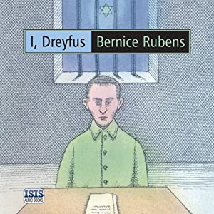 I, Dreyfus Hörbuch