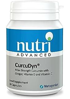 Nutri aller-c Quercetin Vitamina C & Bioflavanoids con ...