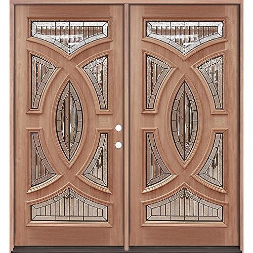Double Entry Doors Amazon